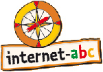 Logo Internet-abc
