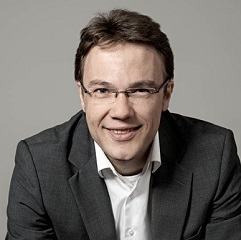 Jan-Peter Bartels