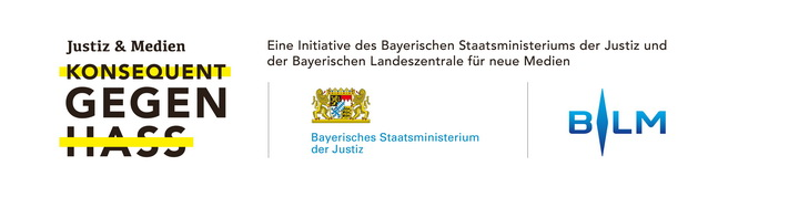 Partnerlogos_Initiative_Hass_im_Netz
