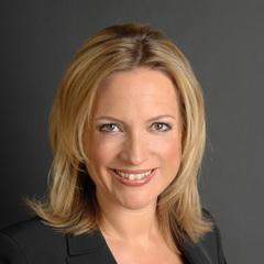 <b>Julia Böhm</b> - julia_boehm_240