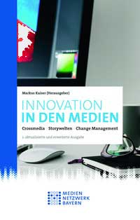 Innovation in den Medien