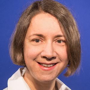 Manuela Pietraß