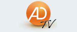 amazing discoveries TV-Logo
