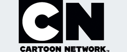Cartoon Network-Logo