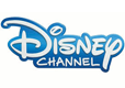 Senderlogo von Disney Channel