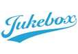 Senderlogo von Jukebox