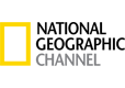 Senderlogo von National Geographic Channel