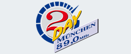 Radio 2day-Logo