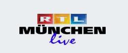 Rtl Live Programm