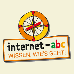 Logo Internet abc