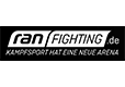 Senderlogo von ran FIGHTING